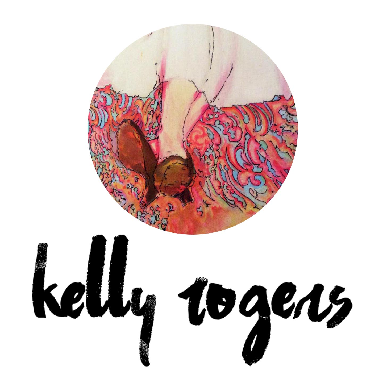 Kelly Rogers